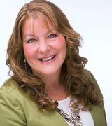 Denise Fleis…, Real Estate Pro in Williamsburg, VA