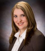 Angela Moyer, Real Estate Pro in Lemoyne, PA