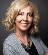 Karen Roberts, Real Estate Pro in Weatherford, TX