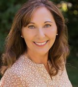 Candace Browder, Agent in Huber Heights, OH
