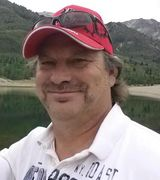 Toby Rolfe, Real Estate Pro in sandy, UT