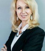 Julie Anne Y…, Real Estate Pro in Spokane, WI