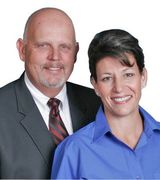 Larry Weichm…, Real Estate Pro in Costa Mesa, CA