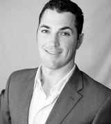 Joe Peterson, Real Estate Pro in Lake Dallas, TX