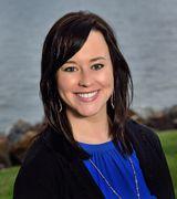 Lauren Dauzat, Real Estate Pro in Willis, TX