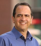 Mark Miranda, Real Estate Pro in Boise, ID
