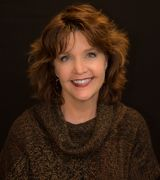 Ruth McElroy, Real Estate Agent in Lakewood, CO