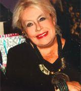 Wendy Lister, Agent in Bellevue, WA