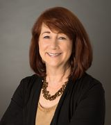 Nancy Karp, Agent in Highland Park, IL