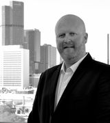 Toby Waters, Real Estate Pro in Denver, CO