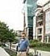 Phil Healy, Agent in Greenville, SC