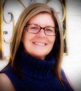 Pam Lloyd, Real Estate Agent in Gilbert, AZ