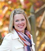 Becky McNeer, Real Estate Pro in Midlothian, VA