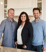 Hanson Severson Real Estate Group, Real Estate Agent in Wayzata, MN