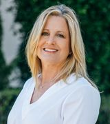 Pam Spruce, Real Estate Agent in Newport Beach, CA