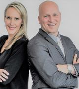 Jason & Laura…, Real Estate Pro in Memphis, TN