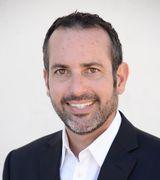 Brett Silver, Agent in Santa Monica, CA
