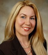 Cynthia Cort…, Real Estate Pro in New Hope, PA