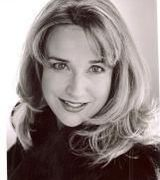 Kay Bohan, Real Estate Agent in Evergreen, CO
