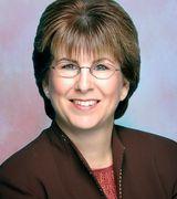 Terri Hess, Real Estate Pro in Columbus, OH