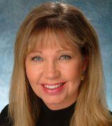 Lisa Wade, Agent in Boulder, CO