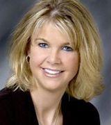 Susan Martino, Real Estate Pro in North Syracuse, NY