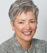 Susan Peterson, Agent in Orinda, CA