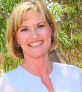 Faith Harmer, Real Estate Pro in Las Vegas, NV