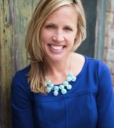 Heather Smith, Real Estate Agent in Wilmington, NC
