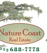 Nature Coast…, Real Estate Pro in Spring Hill, FL
