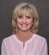 Mary Kale, Real Estate Pro in BUENA VISTA, CO