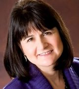 Debbie Tring…, Real Estate Pro in Salem, NH