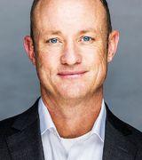 Andrew Kneis…, Real Estate Pro in Leawood, KS