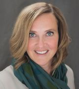 Diane Clow, Real Estate Agent in Denver, CO