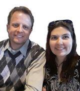 Christopher…, Real Estate Pro in Peoria, AZ