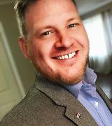 Ryan Cannon, Real Estate Agent in Peoria, IL