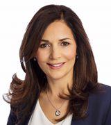 Cynthia Keskinkaya, Agent in New York, NY