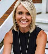 Stacy Schroe…, Real Estate Pro in Iowa City, IA