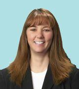 Susan Ewry, Agent in Truckee, CA