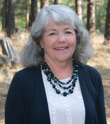 Debbie Findl…, Real Estate Pro in Sunriver, OR
