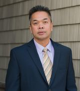 Eric Valenzona, Agent in Point Pleasant, NJ
