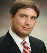 J. Jason Bur…, Real Estate Pro in Richmond, VA