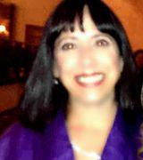 Rhonda Liotta, Agent in Houston, TX