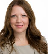 Teresa Gray, Agent in Chagrin Falls, OH