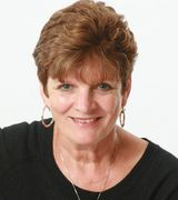 Marion Chase, Real Estate Pro in Taunton, MA