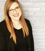 Katie Cooper, Real Estate Pro in CLARKSTON, MI