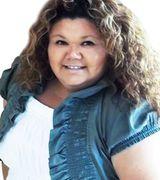 Elena Flores, Real Estate Pro in Menifee, CA