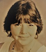 Sandra Keifer, Real Estate Pro in Sanford, NC
