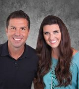 Dan and Sheri…, Real Estate Pro in Clarkston, MI