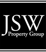 jswpg, Real Estate Pro in Boston, MA